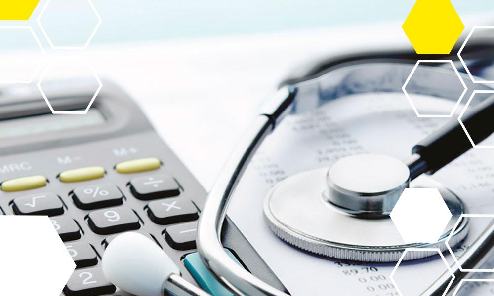 Veja como um software eficiente contribui para evitar as glosas hospitalares
