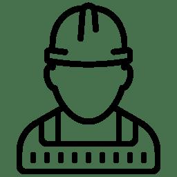 Ambiente Segurança do Trabalho