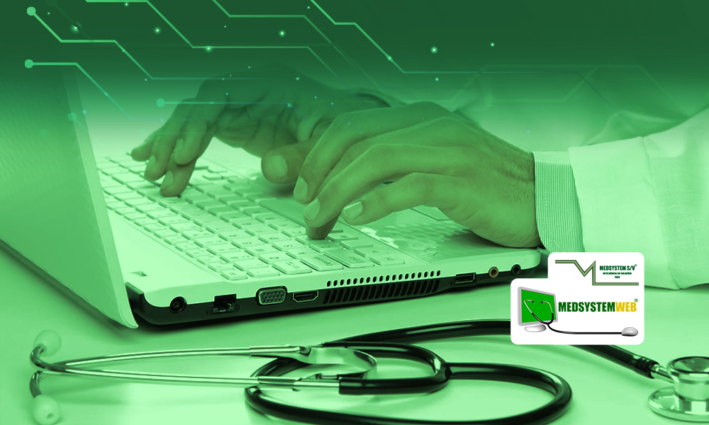 Confira 5 características essenciais para a escolha de software para clínicas médicas