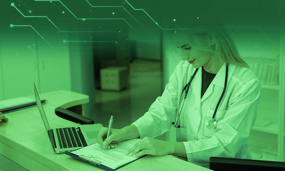 Veja como otimizar sua agenda médica com o MEDSYSTEM WEB