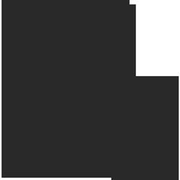 Segurança das Informações