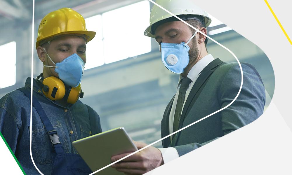 Qual o papel da CIPA nas empresas?