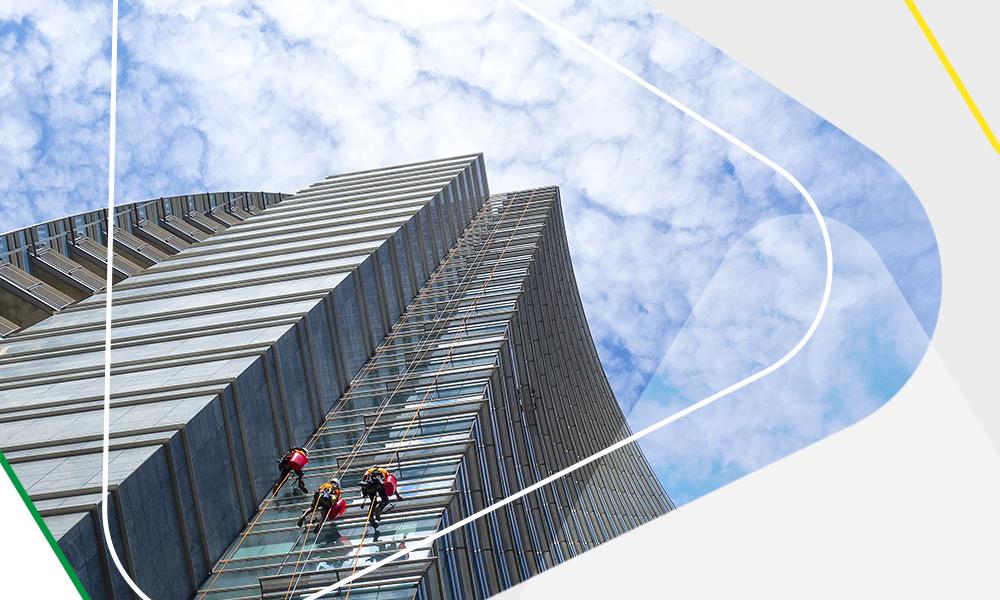Conheça os 5 tipos de riscos ocupacionais