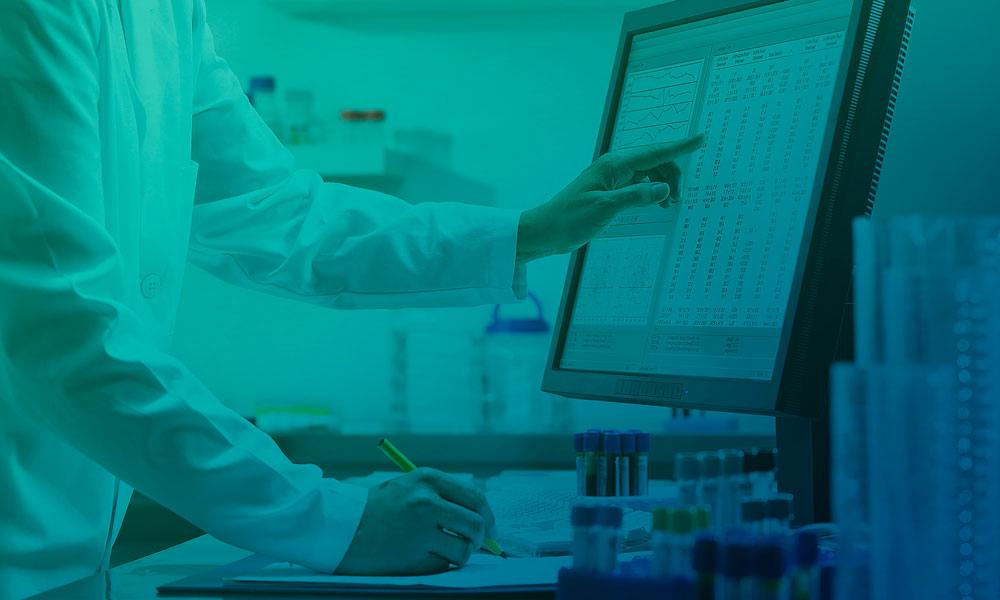 9 motivos para investir em um software laboratorial