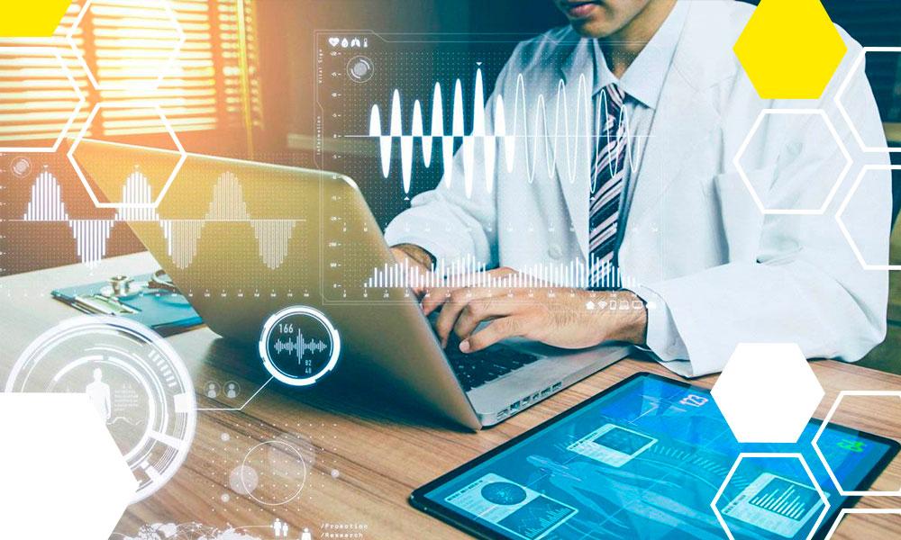 Inovação hospitalar: Qual a importância?