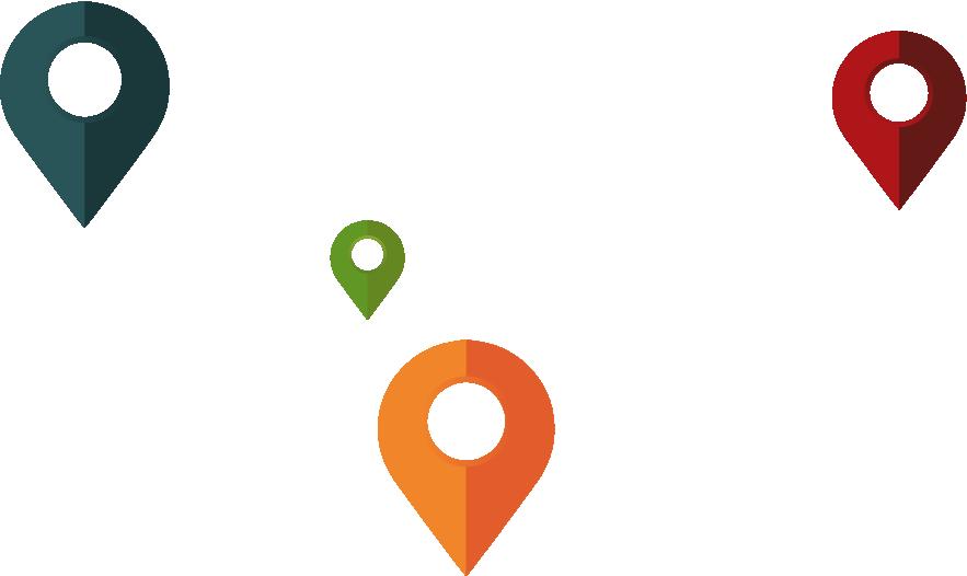 Slogan ECOS