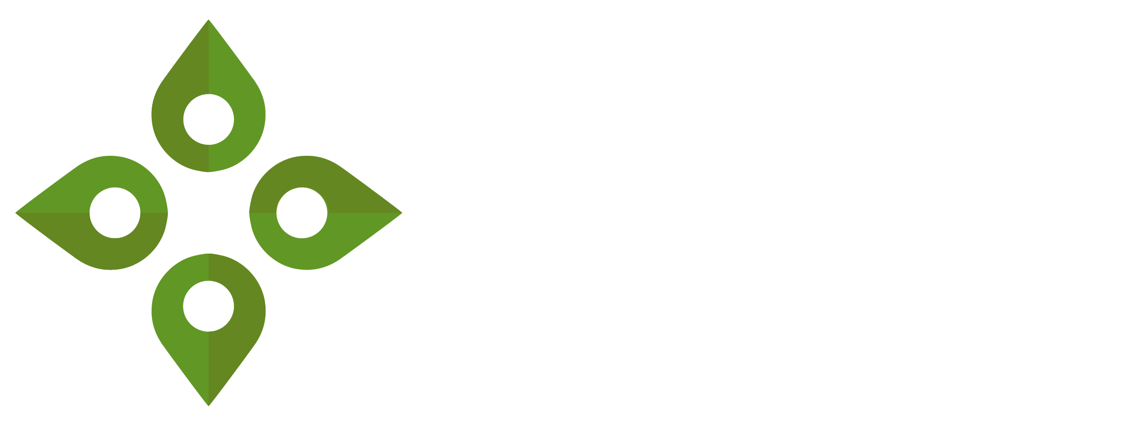 ECOS Turismo