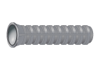 Lead Wood Screw Anchors