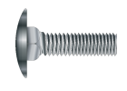 Step Bolts