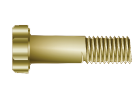 Mil-Spec Military Grade Bolts