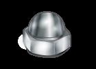 Acorn / Cap Nuts