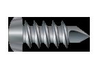 Pan Head Self-Drilling Screws