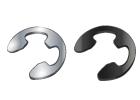 E Style Retaining Rings