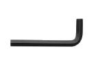 Hex Keys / Allen Wrenches