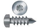 Torx Drive Self Drilling Screws