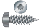 Torx Drive Self-Tapping / Sheet Metal Screws