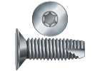 Torx Drive Thread Cutting Screws