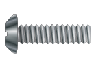 Truss Head Machine Screws