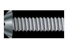 Truss Head Machine Screws