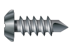 Truss Head Self-Drilling Screws