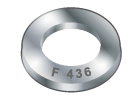 Structural Washers F436-1