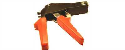 """1/8"""" Hollow Wall Anchor Setting Tool / Fits All Sizes"""