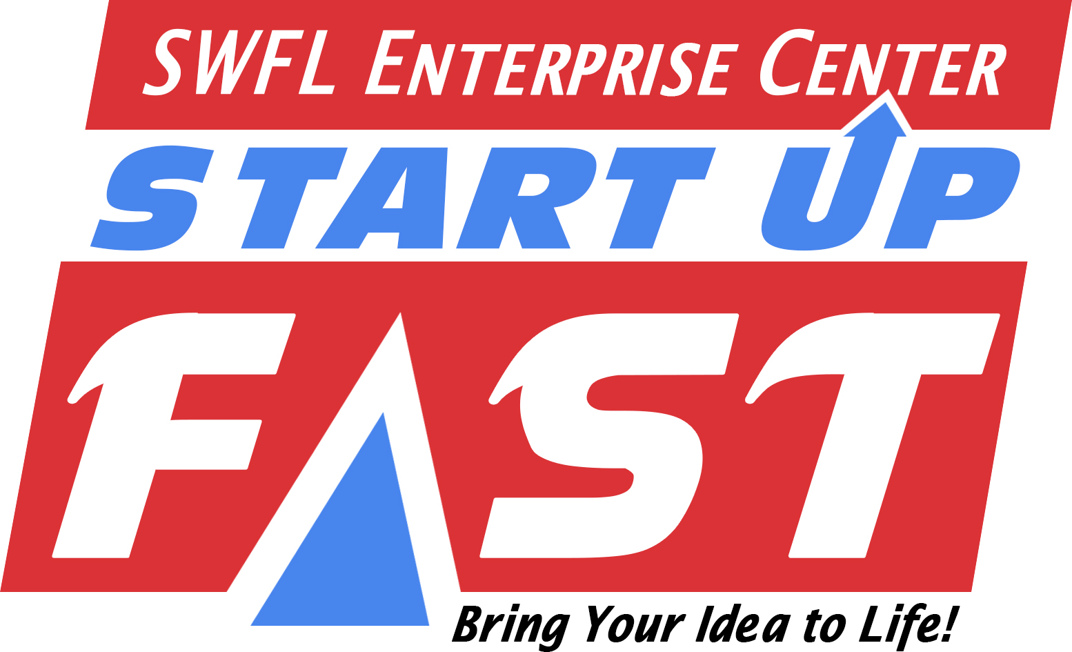 Start-Up FastTrac SW Florida