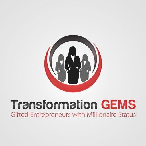 Transformation GEMS Women Entrepreneur Empowerment & Startup Resources