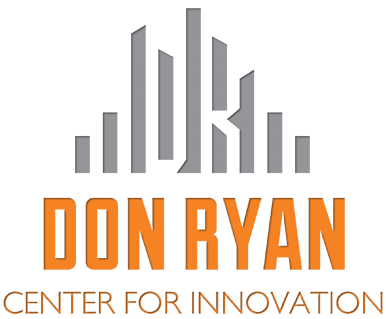 Don Ryan Center LAUNCH Cohort #1