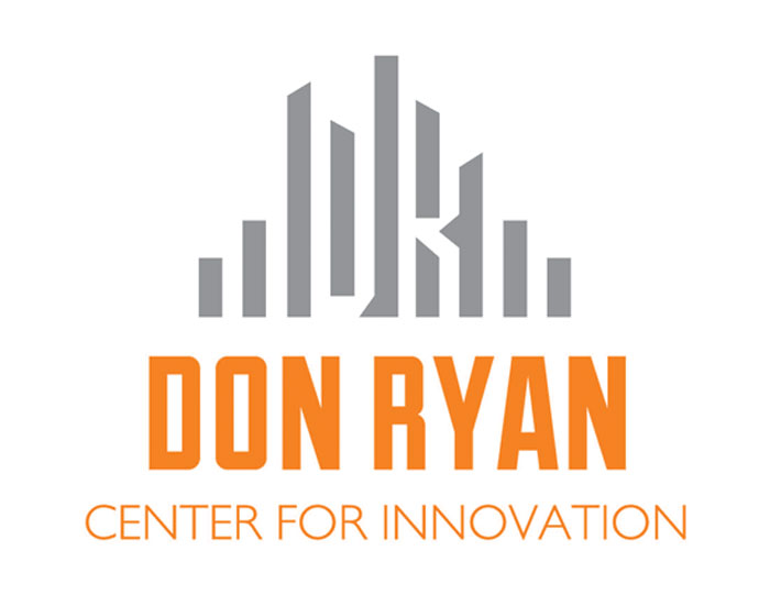 Don Ryan Center Cohort