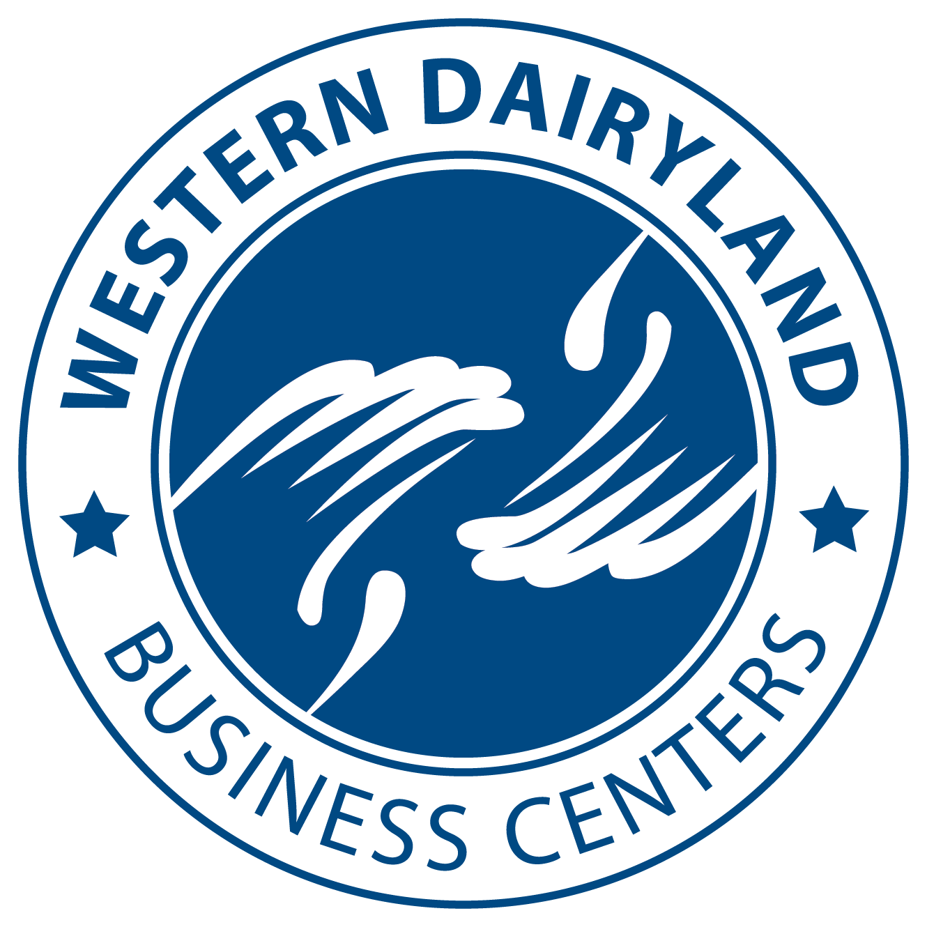 Western Wisconsin Women's Business Center - FastTrac Morning Accelerator
