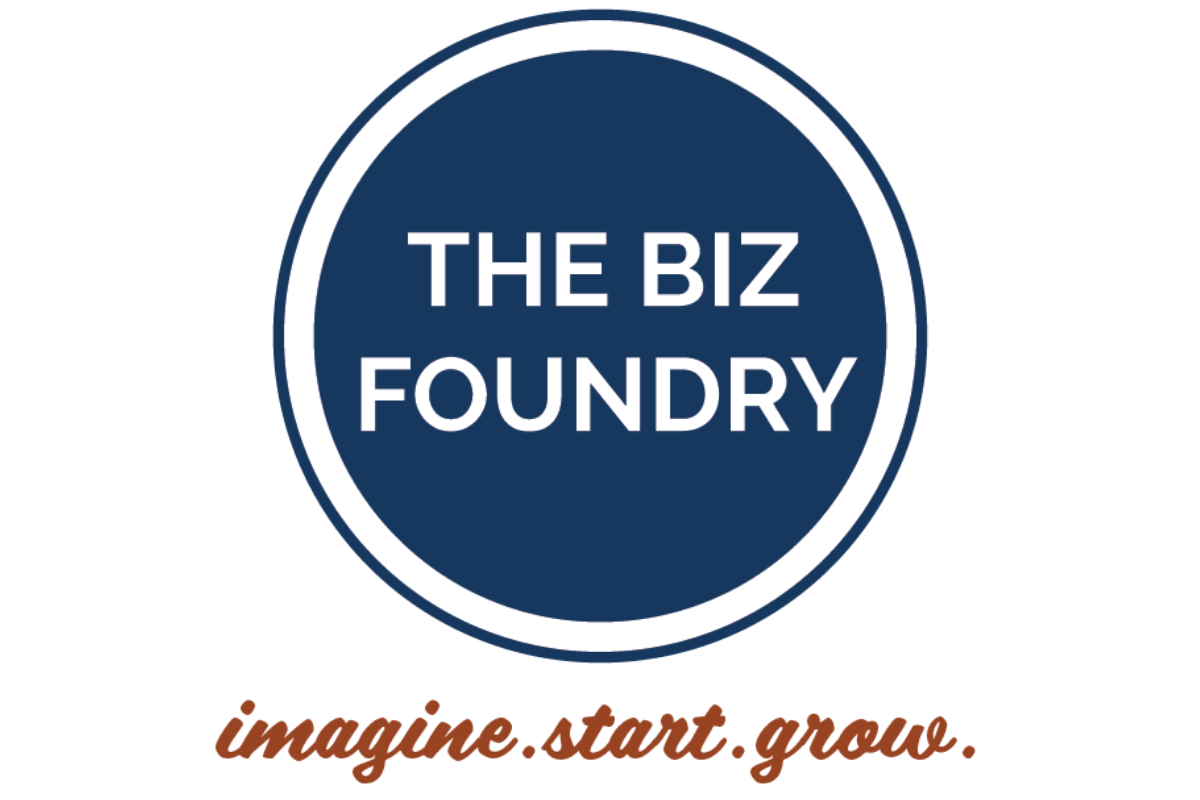 Biz Foundry FastTrac Online - Yearly