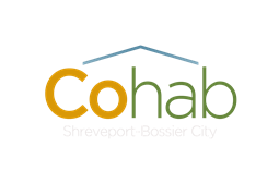 Cohab Fall 2019 Business Planning