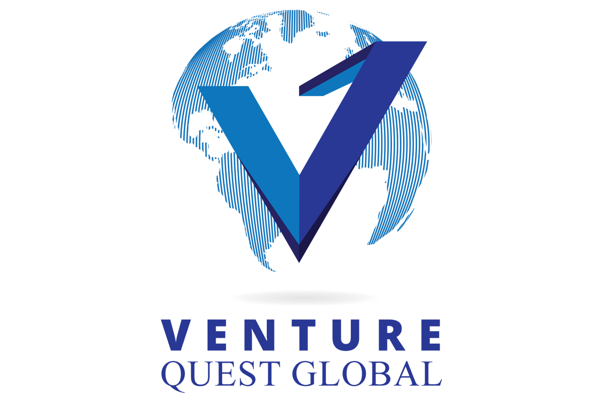 Venture Quest Global-Kauffman Fast Trac Start-Up Course