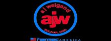 Logo   aj weigand2