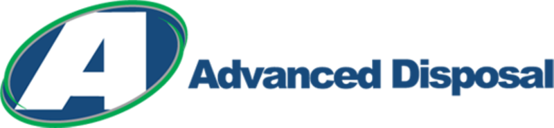 Logo   advanced dis new