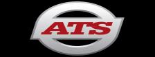 Large ats logo 4c r