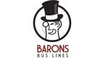 Barons bus