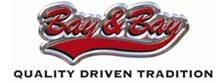 Logo   bay