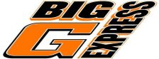 Logo   big g