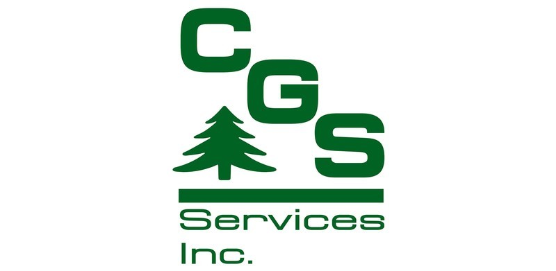 Logo   cgs newest