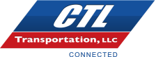 Logo   ctl2