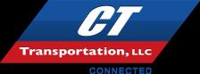 Logo   ct2