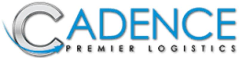 Logo   cadence