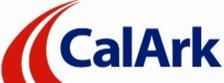 Logo   calark