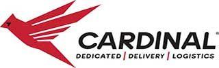 Logo   cardinal  new