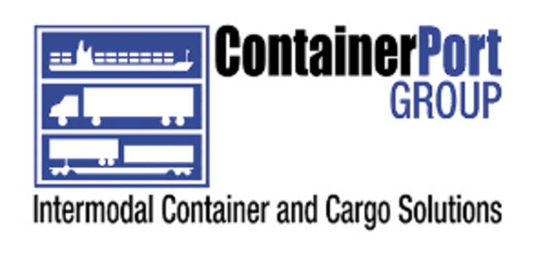 Logo   container group  new