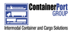 Banner logo   container group  new