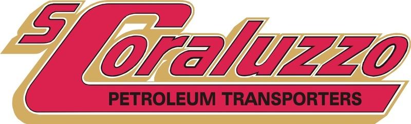 Logo   coraluzzo
