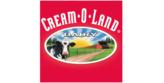 Creamoland